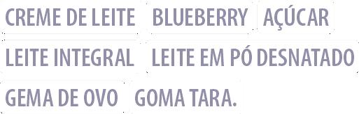 blueberry-sorvete2