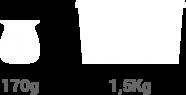 170-1500
