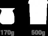 170-500