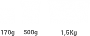 170-500-1500