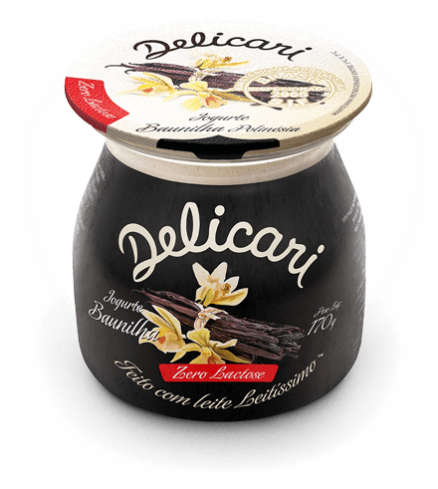 iogurte-baunilha-baixa-lactose-delicari