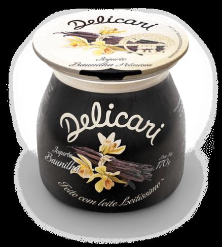 iogurte-baunilha-delicari