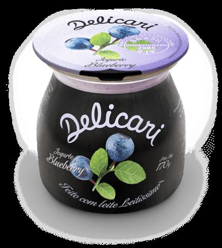 iogurte-bluberry-delicari