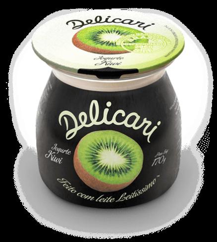 iogurte-kiwi-delicari
