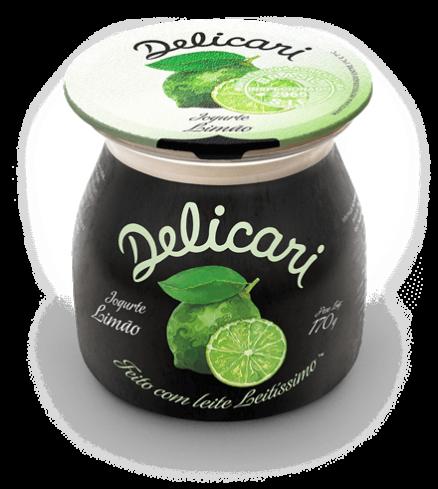 iogurte-limao-delicari