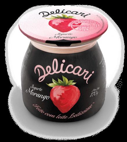 iogurte-morango-delicari