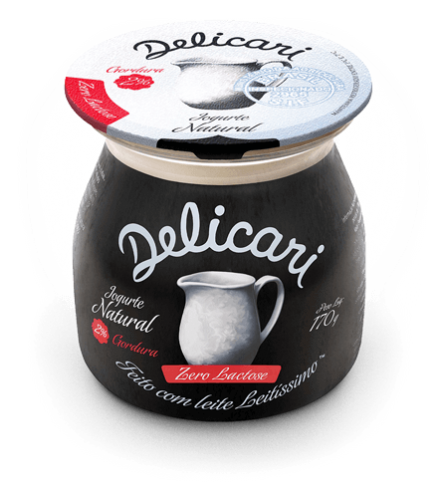 iogurte-natural-baixa-lactose-2-por-cento-gordura-delicari