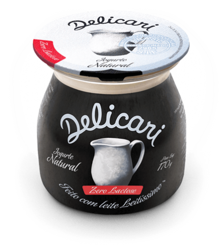 iogurte-natural-baixa-lactose-delicari