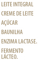 lista-ingredientes-baunilha-zero-vertical