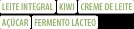 lista-ingredientes-kiwi-horizontal