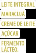 lista-ingredientes-maracuja-vertical