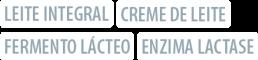 lista-ingredientes-natural-zero-horizontal
