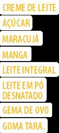 maracuja-manga1
