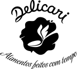 marca_delicari
