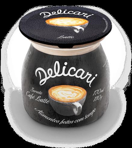 sorvete-cafe-latte-delicari