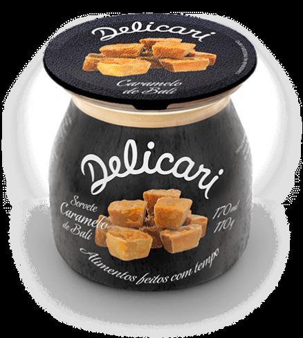 sorvete-caramelo-de-bali-delicari