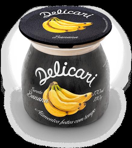 sorvete-de-banana-delicari