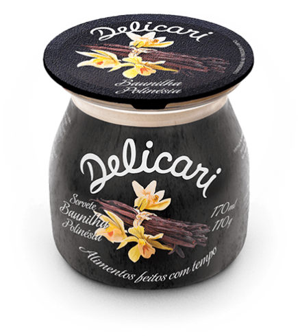 sorvete-de-baunilha-polinesia-delicari