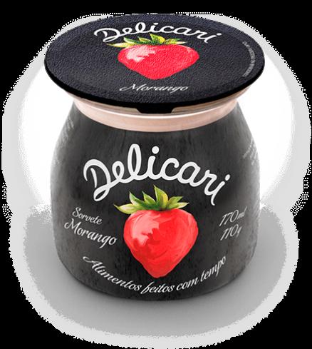 sorvete-morango-delicari